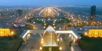 Bahria Town Karachi And Overseas Reaction