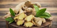 How Ginger Is Useful For Hair