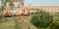 Conference In National Textile University Faislabad Ends