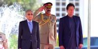 Pakistan Malaysia Understand Issue Of Combating Islamophobia Pm Mahathir