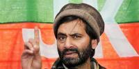 India Bans Yasin Maliks Jammu Kashmir Liberation Front