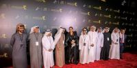 Saudi Film Festivals Fifth Edition Commence