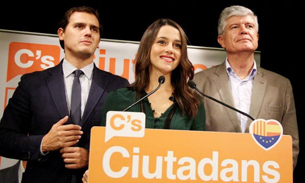 اسپین:طاہر رفیع اور اجمل رشید بٹ انتخابات میں حصہ لیں گے