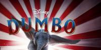 New Highlights Of Adventure Movie Dumbo