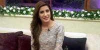 Mehwish Hayat Reviewed Tamgha E Imtiaz