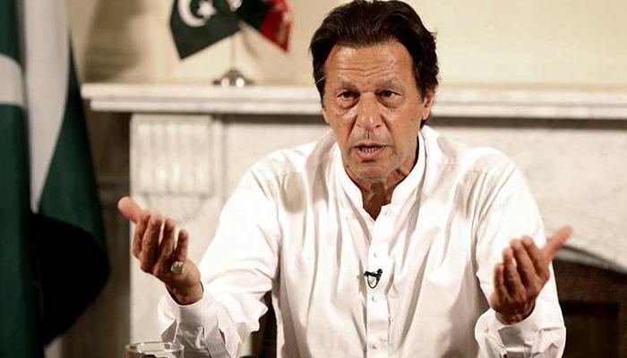 وزیراعظم نے سندھ سے ہندو لڑکیوں کے اغوا کا نوٹس لے لیا