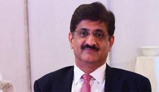 Cm Sindh Decision To Present Nab On 25th March Not 26th