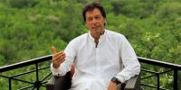 Imran Made Three Fake Companies Under Shaukat Khanum
