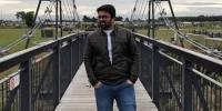 Christchurch Attacks Body Of Pakistani Victim Syed Areeb To Reach Karachi Monday Morning