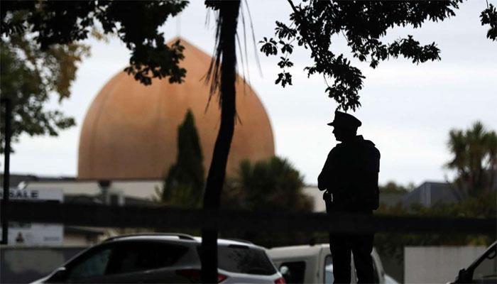 فرانس کی مسلم کونسل کا فیس بک اور یوٹیوب پر مقدمہ