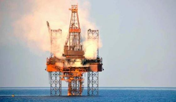 Pakistan Wont Need To Import Oil After Reserves Found Near Karachi Pm