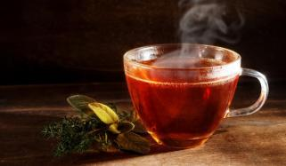 Drinking Very Hot Tea Or Coffee Daily Can Increase Risk Of Cancer By 90