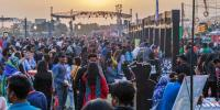 Lahore Food And Music Festival