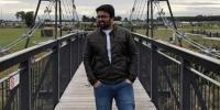 Christchurch Victim Areebs Body Repatriated Home To Karachi