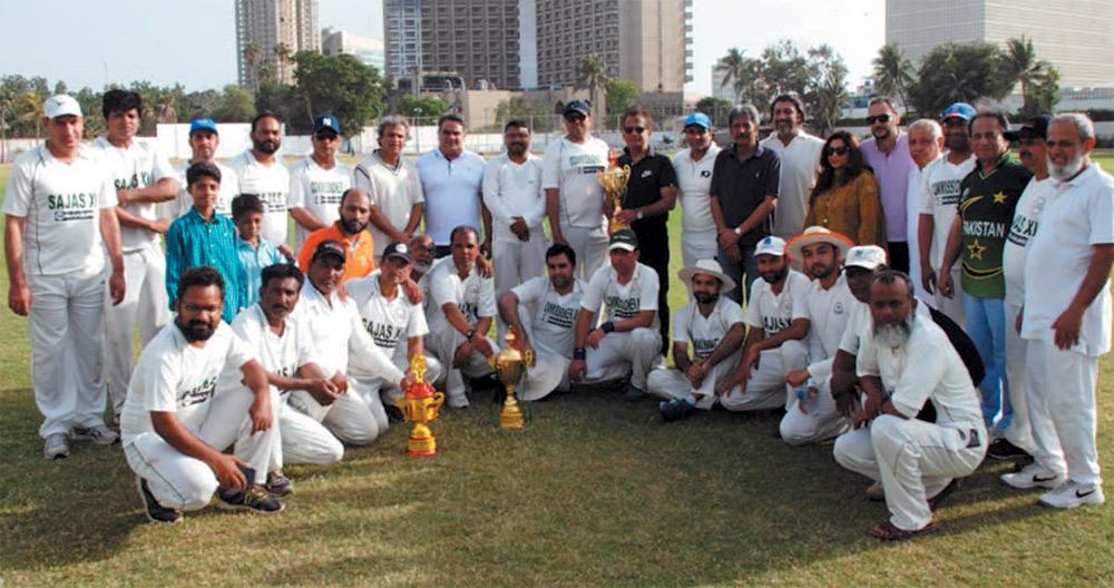 کوئٹہ میں کوئٹہ گلیڈی ایٹرز کے کھلاڑیوں کا جشن
