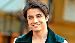 Ali Zafar Wins Music Icon Of The Generation Award