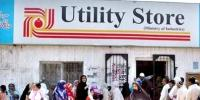 Govt Decides To Open 10000 More Utility Stores