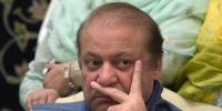 Sc To Decide Nawaz Sharifs Bail Plea Today
