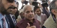Shahbaz Sharif Says We Always Respect Judicial Decisions