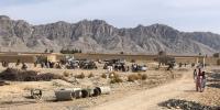 Four Terrorists Killed In Loralai Operation Ispr