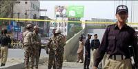 Quetta Balochistan University Examination Officer Killed
