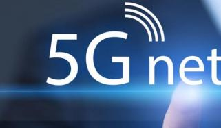Shanghai Becomes Worlds First District With 5g Coverage