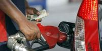 Govt Hikes Petrol Price By Rs6 Per Litre