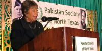 Texas Pakistan Society Of North Texas Celebrates 23rd March