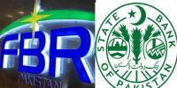 Fbr And State Bank Conflict Increased
