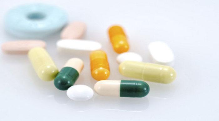 ادویات کی قیمتوں میں کمپنیوں کا0 10فیصد ازخود اضافہ