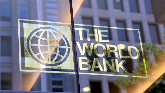 عالمی بینک نے پاکستان کی معاشی رپورٹ جاری کردی