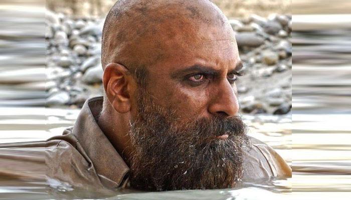 پاکستانی فلم 'درج' کی کانز فلم فیسٹیول میں اسکرینگ