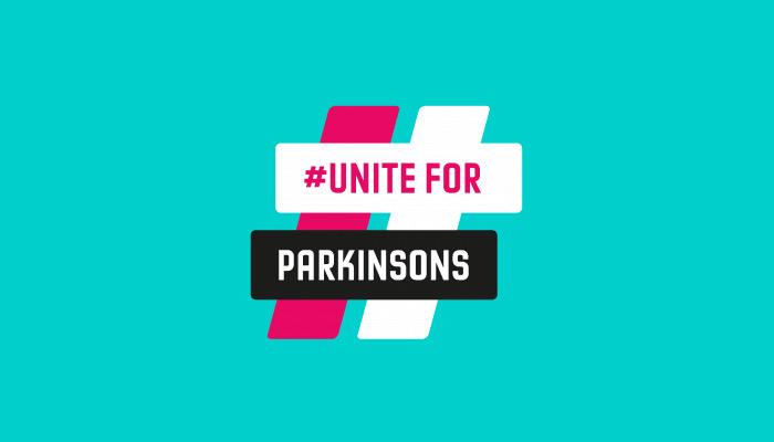 ''پارکنسنز'' کی بیماری کا عالمی دن