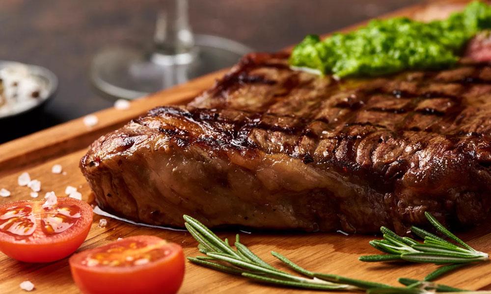 کونسا پروٹین نقصان دہ ہے ؟