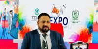 Increasing Of Exports To Kuwait More Efforts Needed Hafiz Shabir