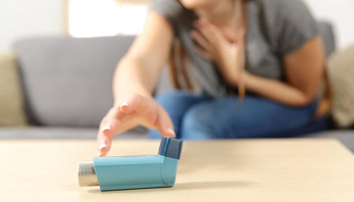 مسلسل بڑھتے دمہ کے مرض کی بڑی وجہ سامنے آگئی