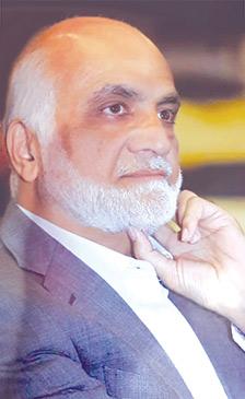 پاکستانیوں کیلئے بہادری، صلاحیت اور عوامی خدمات پر اعزازات