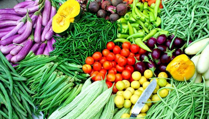 لاہور: سبزیوں اور مرغی کی قیمتوں میں ہوشربا اضافہ