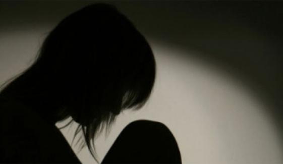 Woman Tortured By Women In Rahim Yar Khan