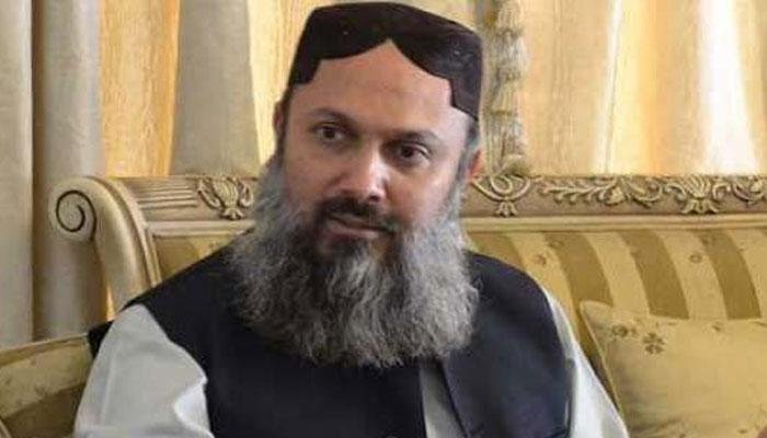 پی سی بی بلوچستان میں کرکٹ کے فروغ کیلئے قدم بڑھائے