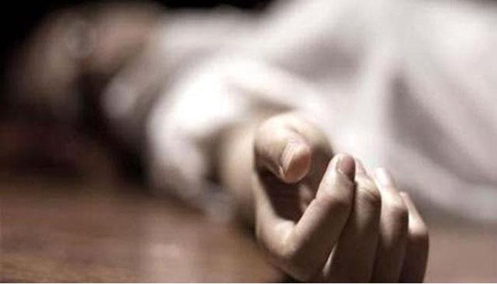 لاہور،13سالہ لڑکےنے12سالہ لڑکےکوقتل کردیا