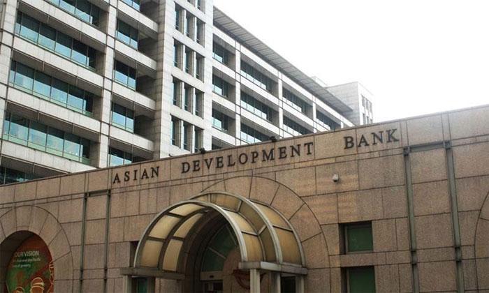 معاشی پالیسی کی بہتری کے لیے ایشیائی بینک کی تجاویز