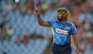 Sri Lanka Sack Malinga As World Cup Captain