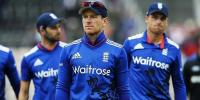 England Name 15 Man Preliminary Squad For Cricket World Cup