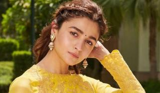 Films Are A Part Of My Life Loved Ones My Priority Says Alia Bhatt