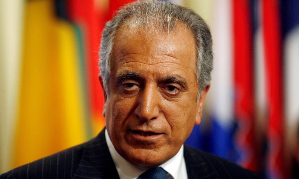 ''قطر مذاکرات کی تاخیر پر افسوس ہے''