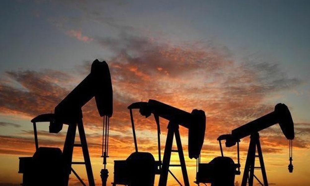 گجر خان کے قریب تیل کی دریافت