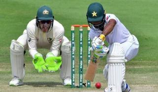 Pakistan Gives Green Signal To Australia For Day Night Test In Adelaide
