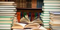 75 Pakistanis Do Not Read Books Poll