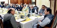 Punjab Govt Will Give More Subsidy To Consumers In Ramzan